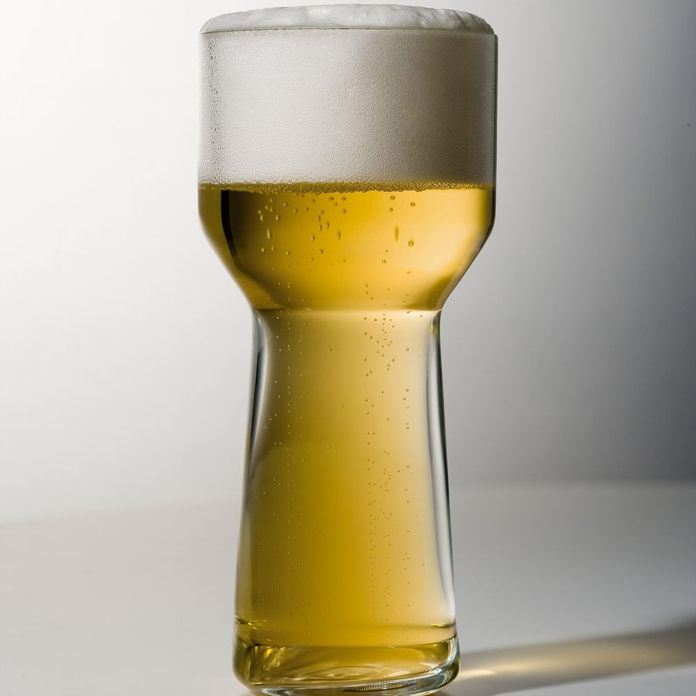 Ale - Chope à bière design fabrice Gibilaro (par4)