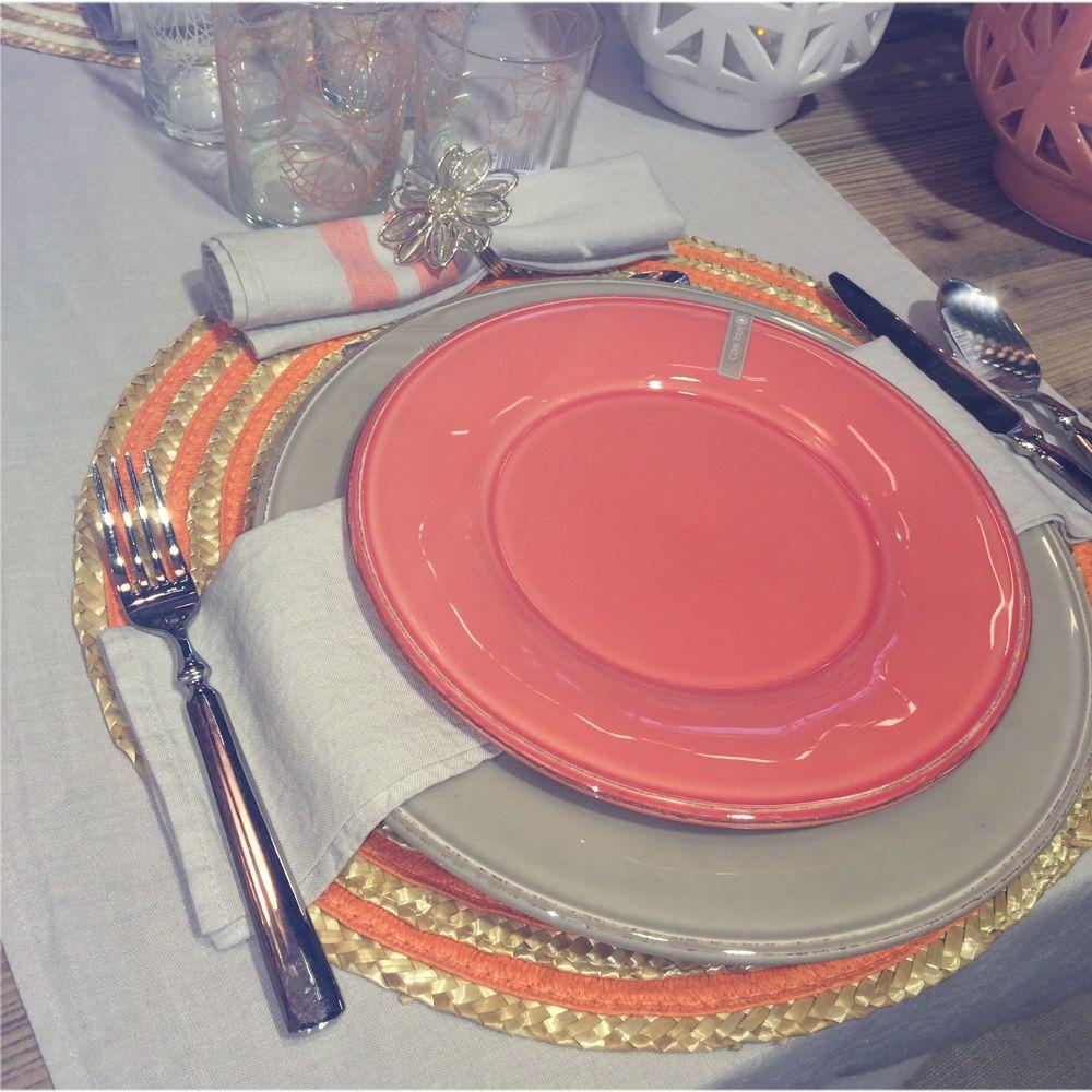 Assiette c t table - Assiette cote table ...