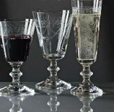verre france achat vente de verre pas cher. Black Bedroom Furniture Sets. Home Design Ideas