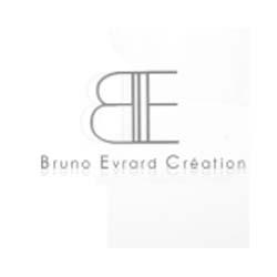 Bruno Evrard Création