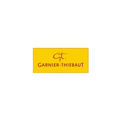 Garnier Thiebault