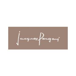 Jacques Pergay