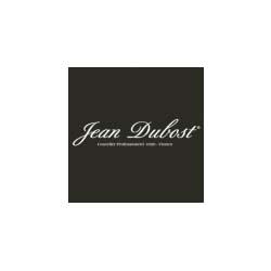 Jean Dubost