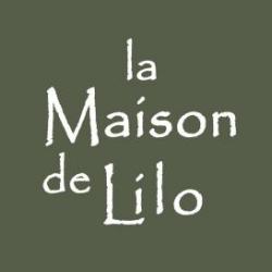 La Maison de Lilo