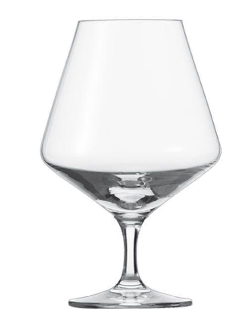 Pure - Verre à dégustation  cognac 61cl (par6)