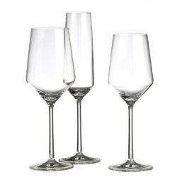 Pure - Verre à vin cabernet 54cl (par6)