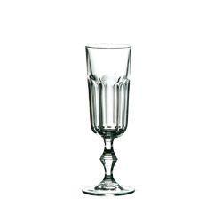 Provenza - Flute à champagne  en luxion (par6)