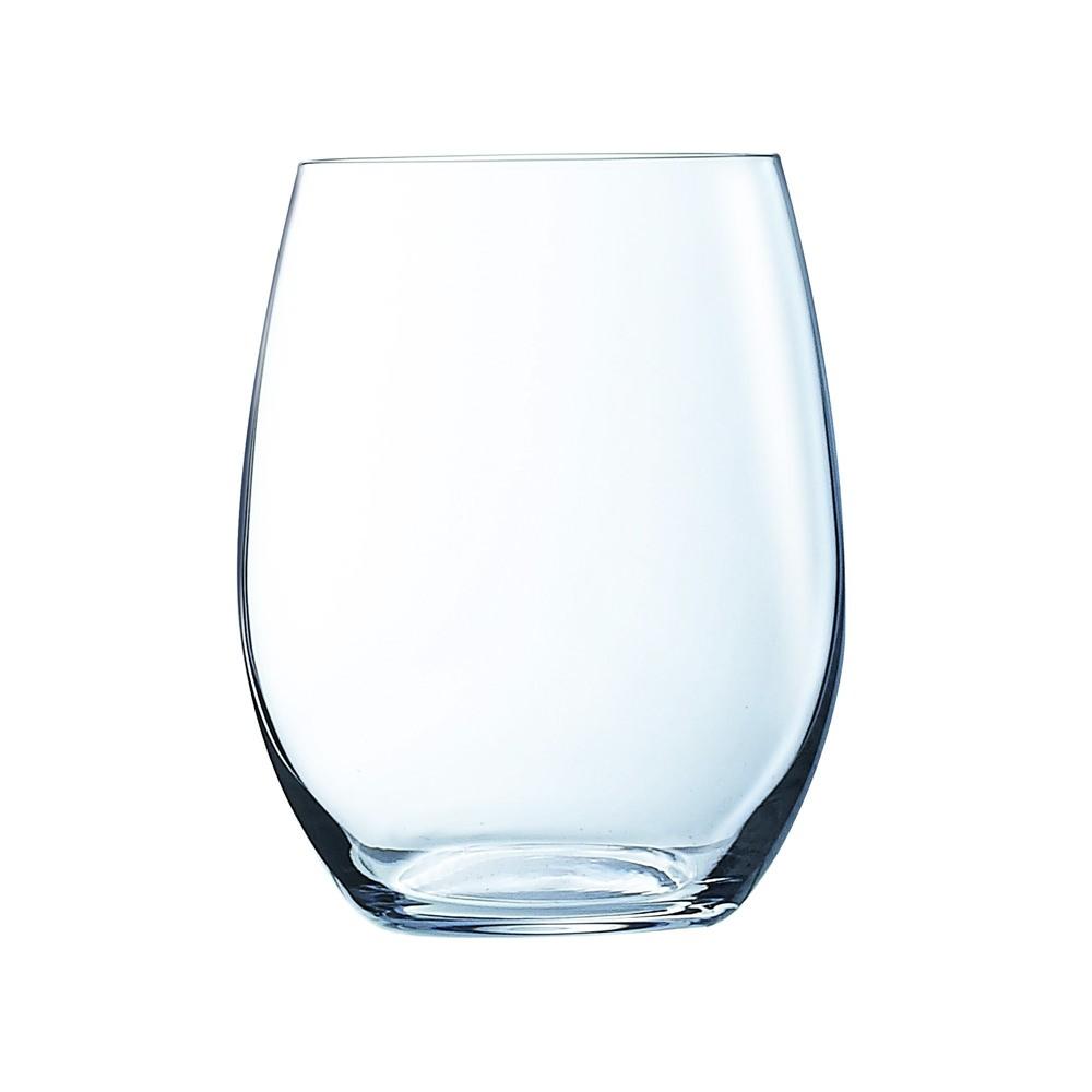 Primary -Gobelet cristal 27cl (par6)