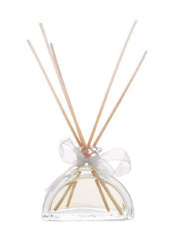 Encrier - Diffuseur aromatique Lavande ambrée