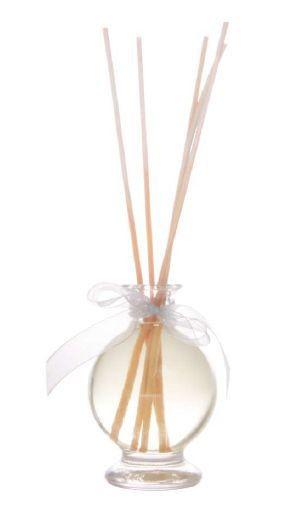 Sacha - Diffuseur aromatique Vanille