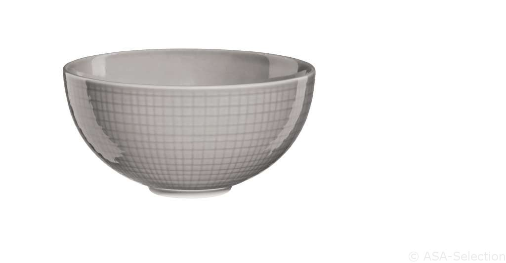 Voyage - Bol pavot porcelaine (par2)