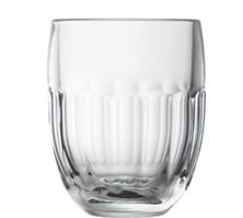 Coteau - Gobelet verre (par6)