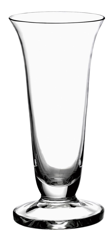 Jean luce - Flute à champagne (par6)