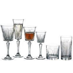 Timeless - Verre à vin (par6)
