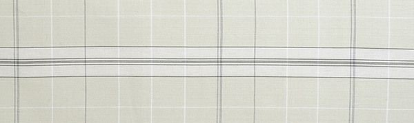 Margot - Nappe 170X250cm 100%coton