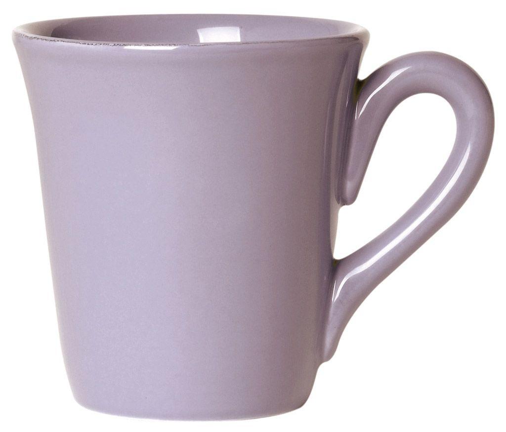 Constance  -  Mug  chardon