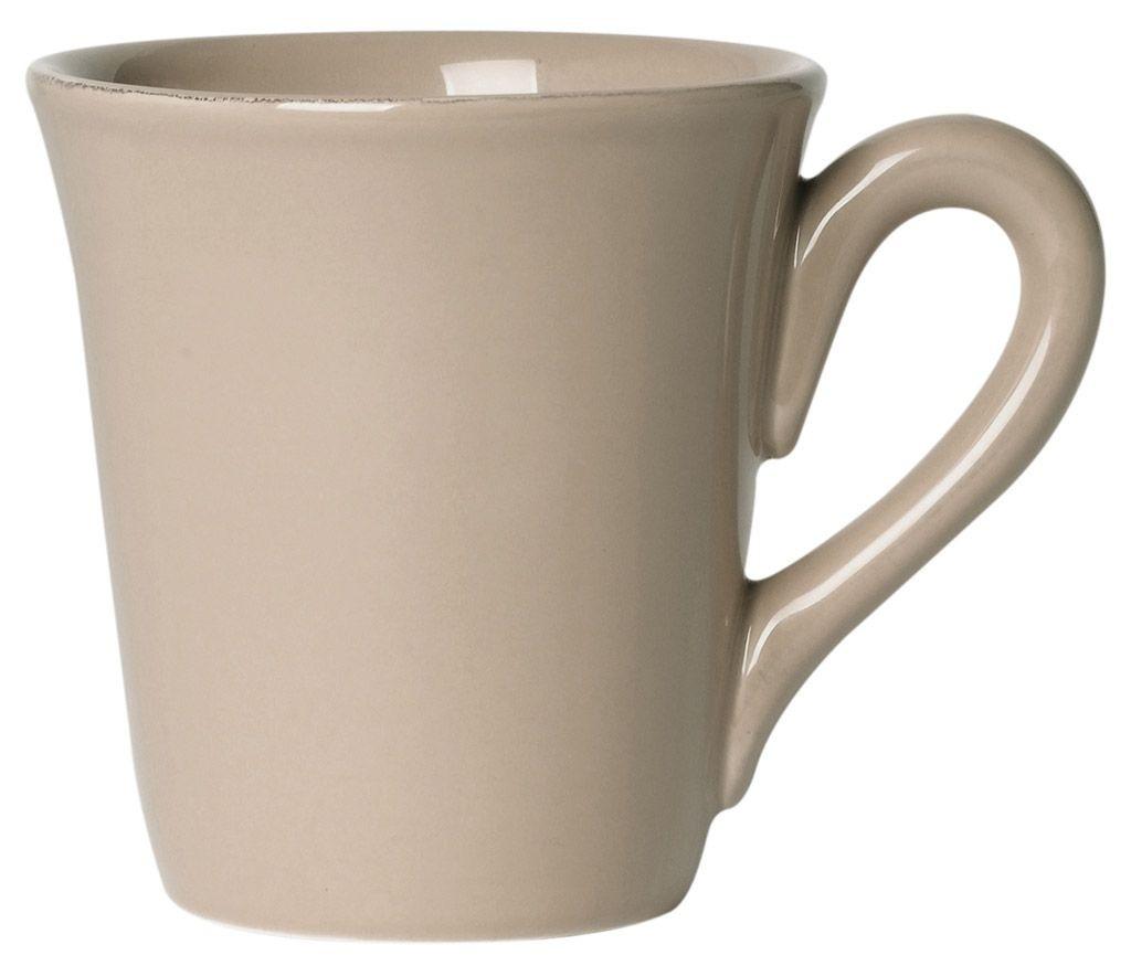 Constance  -  Mug  mastic  antic
