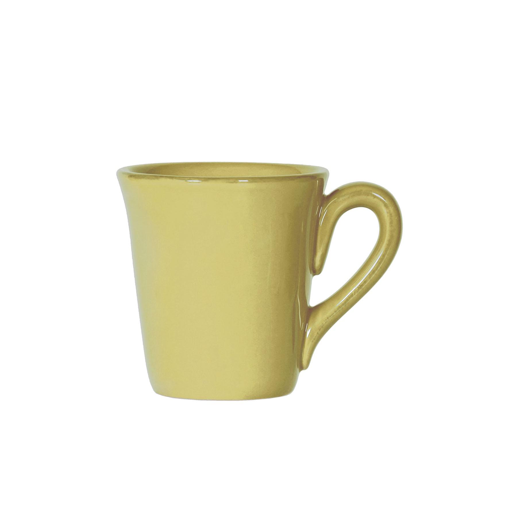Constance - mug soja25cl  (par2)