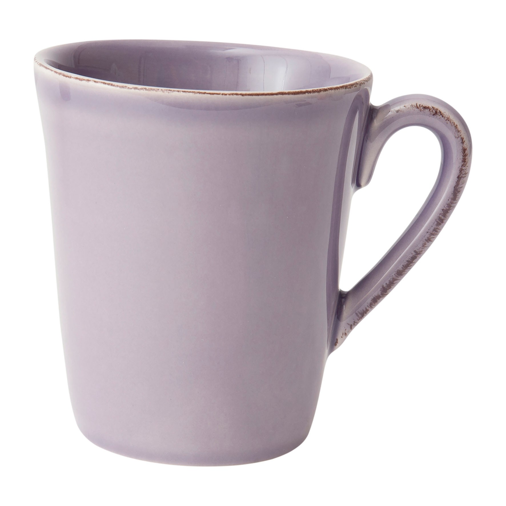 Constance - mug chardon 25cl  (par2)