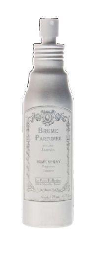 Classique - Brume parfumée vanille