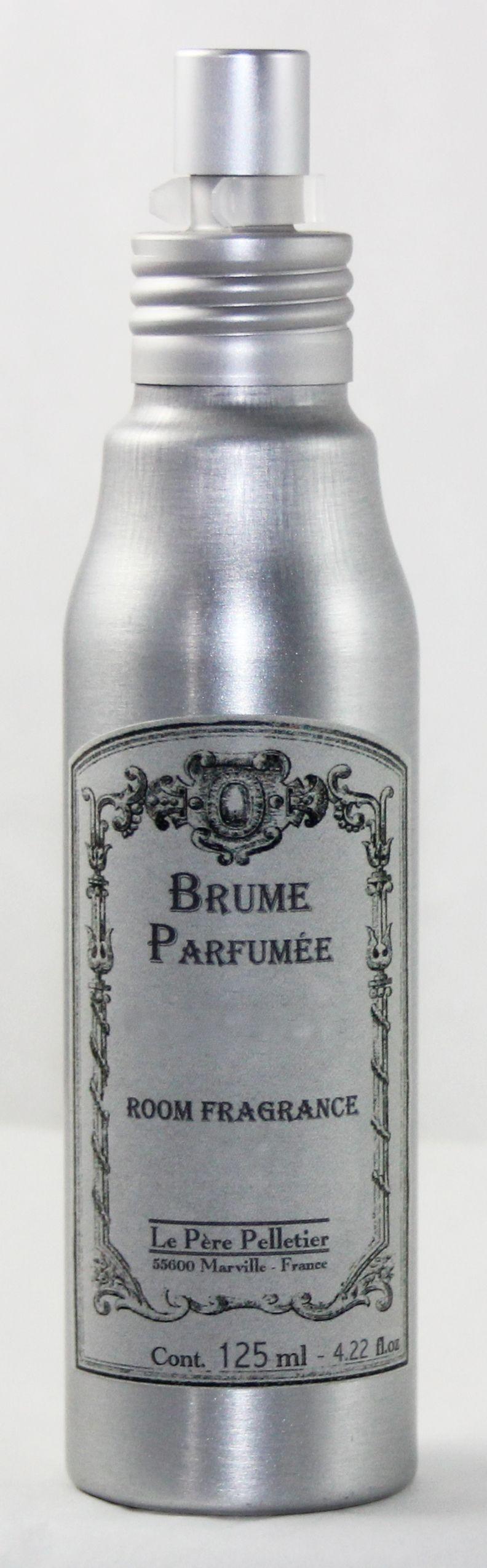 Classique - Brume parfumée 125ml parfum mythique