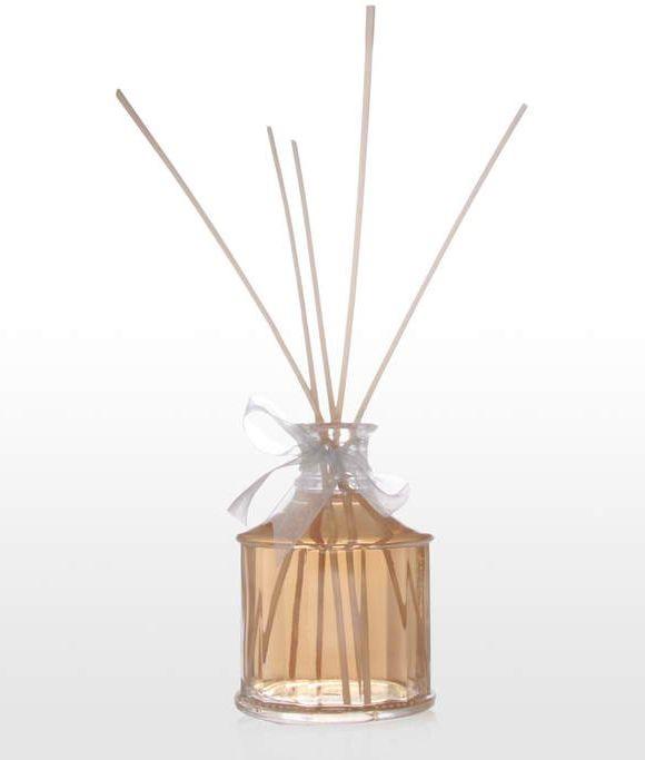 Classique -  Diffuseur lulu 250 ml poudre de riz