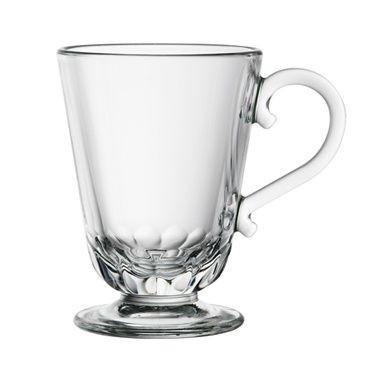Louison  -  Mug  25cl  (par6)