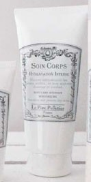 Classique - Soin Corps hydratant 200ml