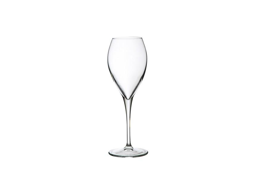 Monté Carlo  - verre à vin 45cl (par4)