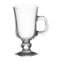 Irish Coffe- tasse pour irish coffe (par 2)