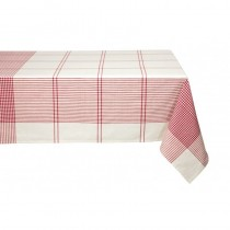 Suzette  - Nappe Rectangle en coton imprimé 150x250cm
