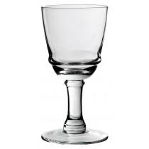 Beaulieu - Verre à vin (par4)
