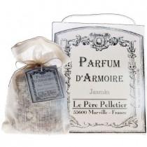 Classique - Pochon cailloux parfumés Cologne extra vieille