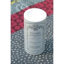 Autrefois - Poudre aspirateur jasmin
