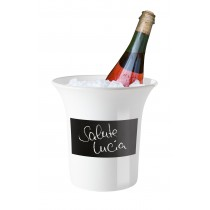 Grande - Seau à champagne