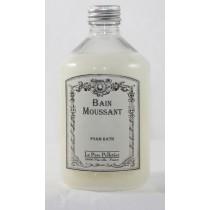 Classique - Bain moussant Rose ancienne 500ml