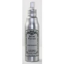 Classique - Brume parfumée 125ml parfum pivoine