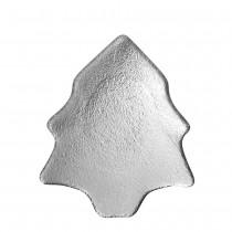 Sapin - Coupe sapin de noel transparente