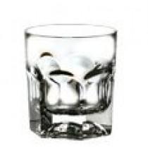 Provenza - Gobelet à whisky en luxion (par6)
