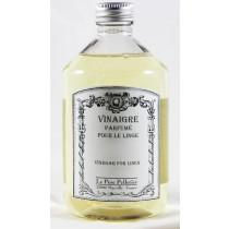 Classique -Vinaigre adoucissant parfum lavande ambrée 500ml