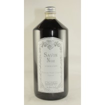 Classique  - Savon de ménage à l huile d olive 1litre