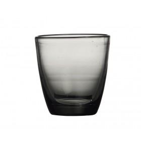 Moustier- gobelet  noir (par6)