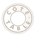 Coté Table