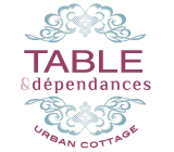 Table et Dependances